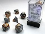 CHX26424  Würfelset