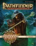 Pathfinder Abaddon
