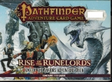 Pathfinder RotR Sins of the Saviours