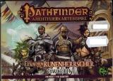 Pathfinder EdR Charakterset