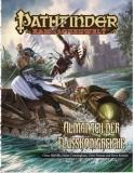 Pathfinder Almanach der Flusskönigreiche