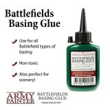 Army Painter Battlefield Basing Glue