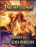 Pathfinder Almanach der Himmlischen Herrscher