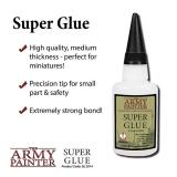 AP Super Glue