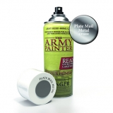 AP Colour Primer Platemail Metal