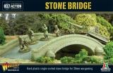 Warlord Stone Bridge