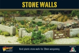 Warlord Stone Walls