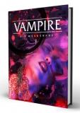 V5 Vampire Die Maskerade Regelwerk