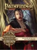 Pathfinder Almanach der klassischen Schrecken