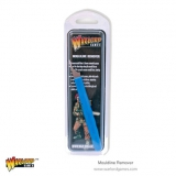 Warlord Mouldline Remover