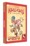 Spiele Comic Ritter Hokus Pokus