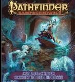 Pathfinder Almanach der okkulten Geheinisse