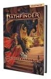 Pathfinder 2nd Spielleiterhandbuch