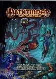 Pathfinder Almanach der okkulten Monster