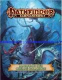 Pathfinder Almanach der Ozeane Golarions