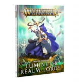 Battletome Lumineth Realm-Lords dt.