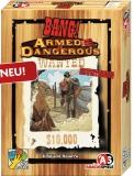 Bang! Armed and Dangerous