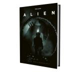 Alien Das Rollenspiel dt.