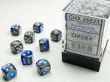 CHX26823 Würfelset 36xW6