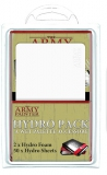 Army Painter Hydro Pack (Refill)