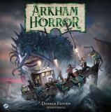 Arkham Horror 3E Dunkle Fluten (Erw.)