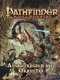 Pathfinder Ausbauregeln 7: Okkultes