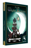 Spiele Comic Noir Magica Tenebrae