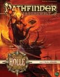 Pathfinder Buch der Verdammten 1 - Hölle