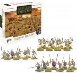 Warlord Games Skeleton Warriors