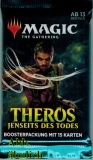 Theros Booster dt