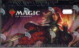 Throne of Eldraine Booster Display eng