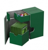 UG Flip and Tray 100+ Green