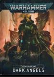 Codex Ergänzung Dark Angels (9te)