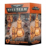 Killzone Sector Mechanicus