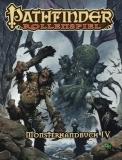 Pathfinder Monsterhandbuch 4