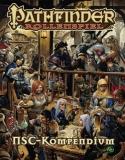 Pathfinder NSC Kompendium