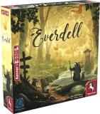 Everdell dt.