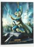 Battletome Lumineth Realm-Lords 2021