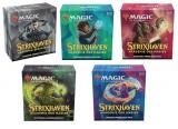 Strixhaven Prerelease Pack