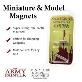 Army Painter Magnets
