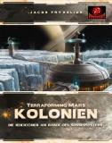 Terraforming Mars Kolonien