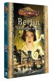 Cthulhu Berlin (HC)