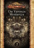 Cthulhu De Vermis Mysteriis (HC)