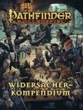 Pathfinder Widersacher Kompendium