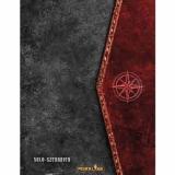 Viticulture Essential Ed.