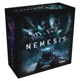 Nemesis dt.