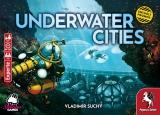 Underwater Cities dt.