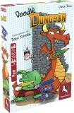 Doodle Dungeons dt.