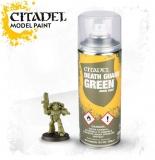 Deathguard Green Spray