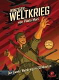 Winziger Weltkrieg